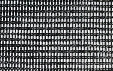 Shade Fabric sample