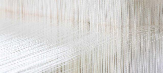 high tech yarn